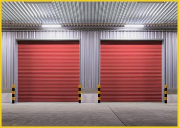 SOS Garage Door Phoenix, AZ 602-586-1691